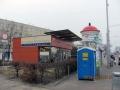 piaseczno-031