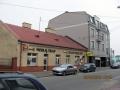 piaseczno-036