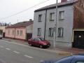 piaseczno-038