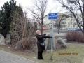 piaseczno-050