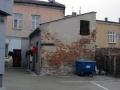 piaseczno-057