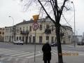 piaseczno-059