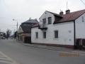 piaseczno-062