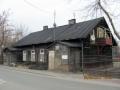 piaseczno-078