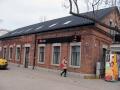 piaseczno-089