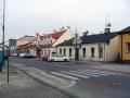 piaseczno-090