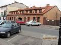 piaseczno-091