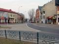 piaseczno-096