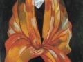 portret_eugenii_dunin_borkowskiej_19130001