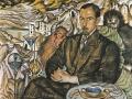 wlodzimierz_nawrocki_1926
