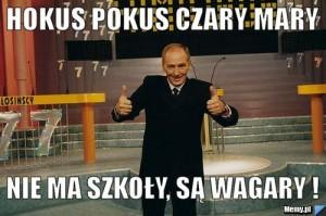 53bd50776_hokus_pokus_czary_mary