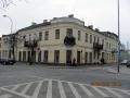 piaseczno-060