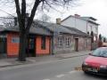 piaseczno-068