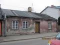 piaseczno-069