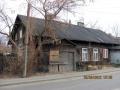 piaseczno-075