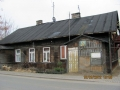 piaseczno-076