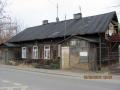 piaseczno-077