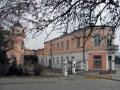 piaseczno-083