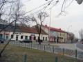 piaseczno-095