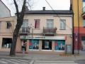 piaseczno-097