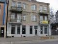 piaseczno-099