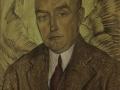 Witkiewicz_Stanislaw_Ignacy_Portret_mezczyzny_163752