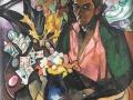 autoportret_1922_1924