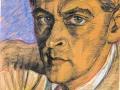 autoportret_1939