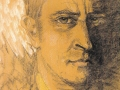 autoportret_dr_jekyll_1938